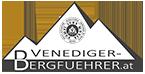 Venediger Bergführer
